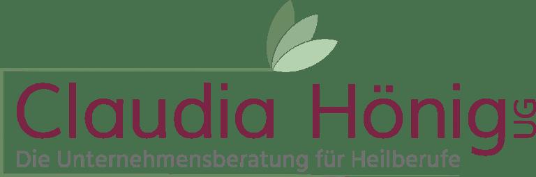 Logo_Hönig