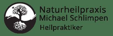 schlimpen_logo