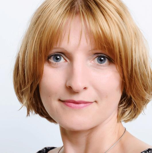 Claudia Hönig