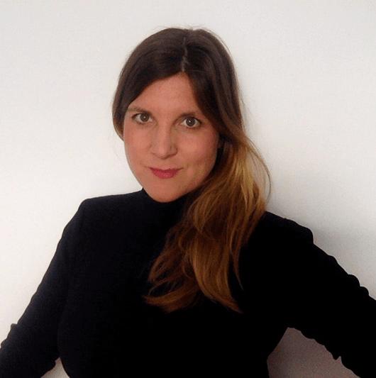 Linda Schmieder