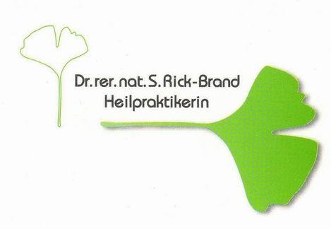 Logo_Rick-Brand
